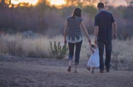 Congés parentaux : où en est le monde ?