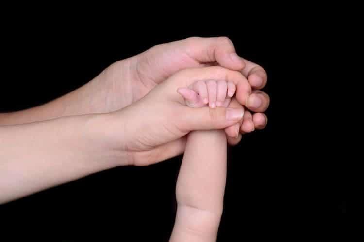Congés parentaux : Les paradis du bien-être en la matière ?