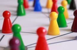 Une culture d'entreprise qui reflète sa marque
