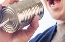 Dialogue social et implication des collaborateurs