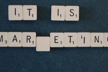 Directeur marketing RH : bonnes pratiques