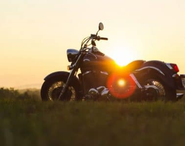Reconstruction chez Harley Davidson