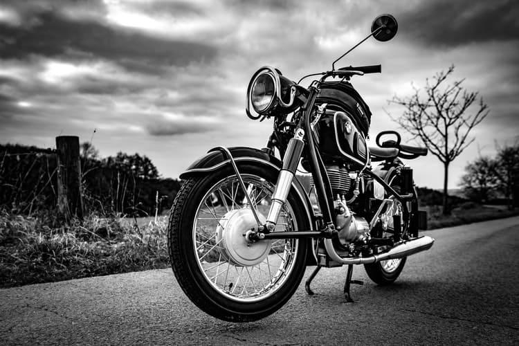Contexte de la restructuration chez Harley Davidson