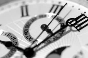 Horaires de travail : 4 entreprises qui innovent
