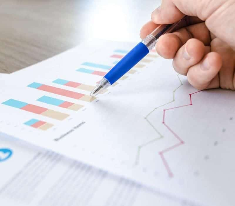Le KPI au service du bien-être en entreprise