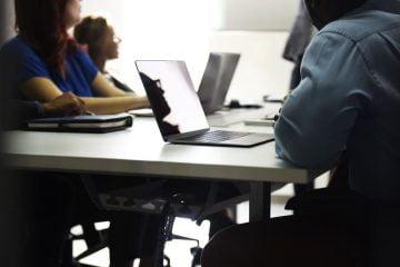 Travailler dans les ressources humaines définition