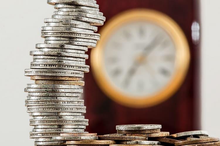 Actionnariat salarié : aligner les intérêts de l'entreprise et des salariés