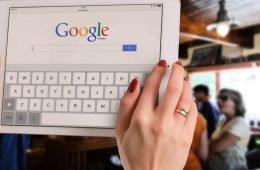 brain-teasers-google