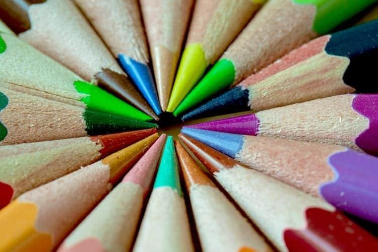 BNP Paribas réaffirme ses intentions d'intégrer la diversité dans son lexique