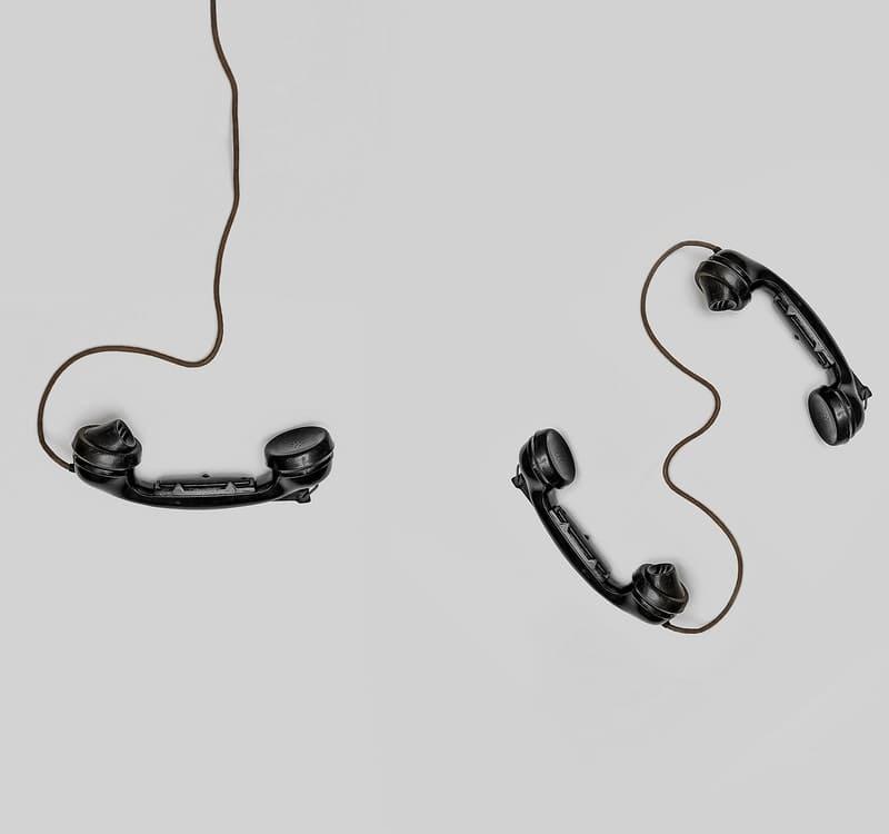 Droit à la déconnexion : retours d'expériences