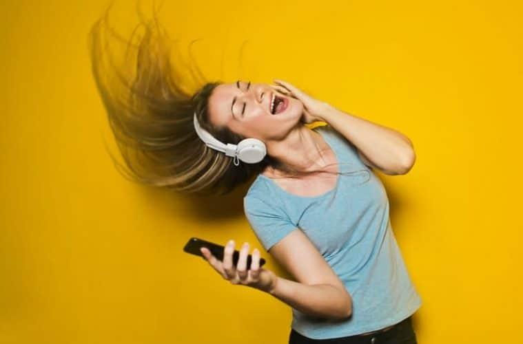 Spotify : une entreprise agile