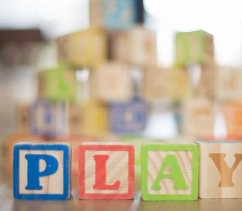 La gamification pour attirer les talents