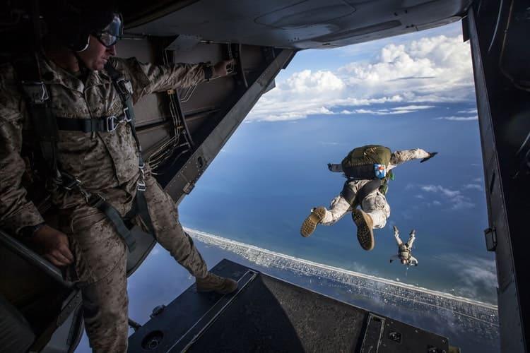Gamification pour recruter dans l'armée américaine