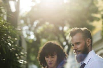 Inbound recruiting : définition et bénéfices