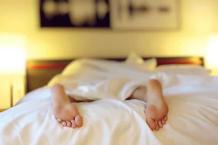 Déconcentration et problèmes de santé : les inconvénients qui fatiguent