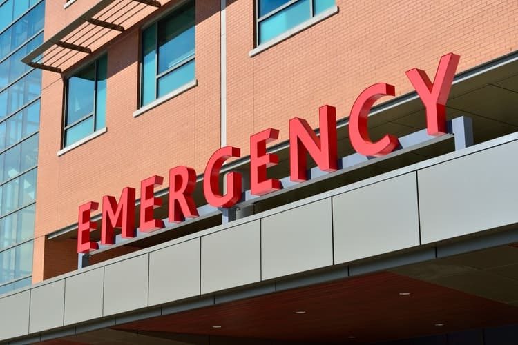 Innovation RH dans les hôpitaux