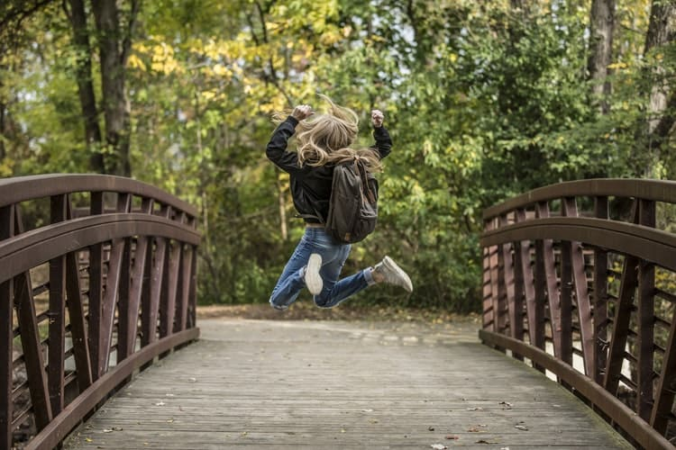 Human Day : les conférences à ne pas louper