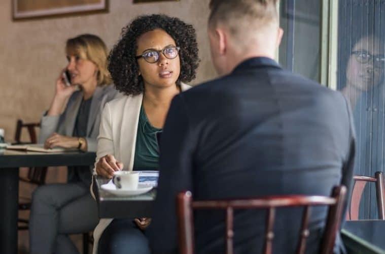 Speed recruiting : concept innovant et bonnes pratiques
