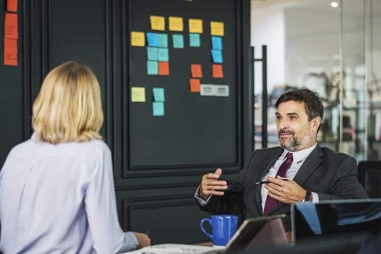 Speed recruiting bénéfices et inconvénients
