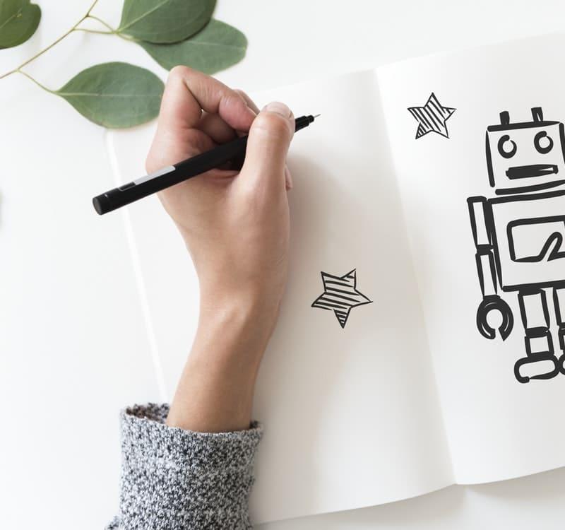 chatbots-innovations-RH