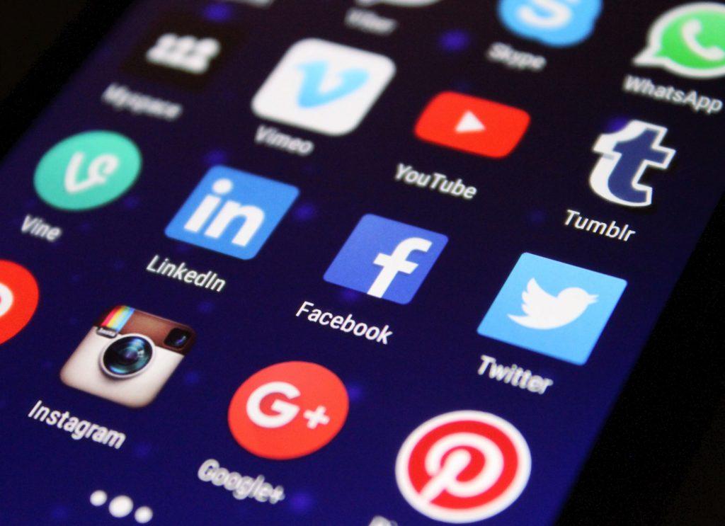 le social sourcing, une nouvelle tendance