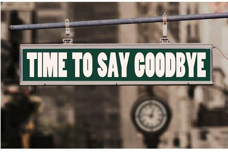 Farewell ! Le licenciement abusif