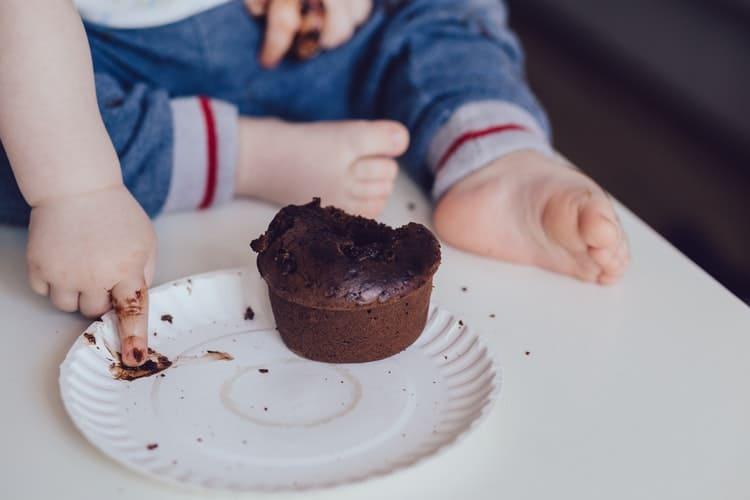Travail des enfants : le plan Cacao Nestlé