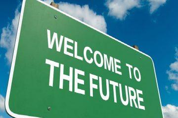 le monde du travail dans le futur par PWC