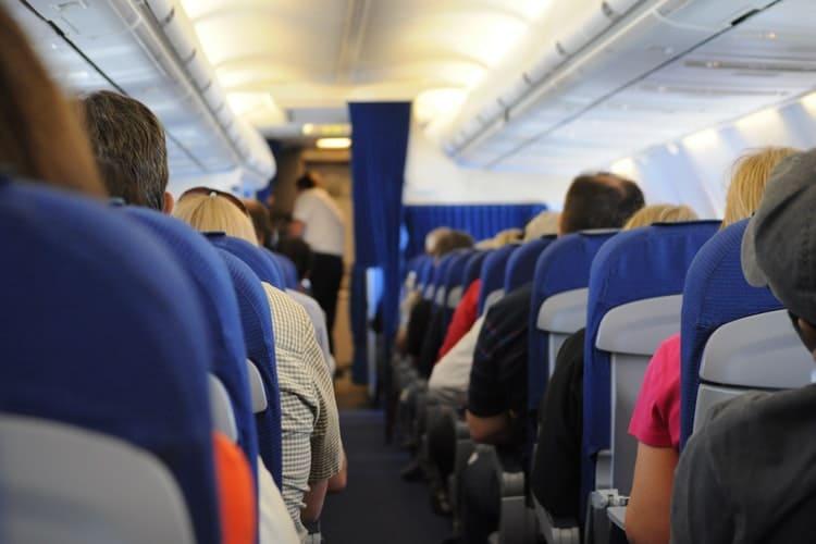 Onboarding : pourquoi les start-ups et les grands groupes en auraient besoin ?