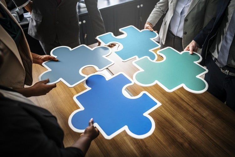 Réunions : comment maîtriser les interactions pour gagner en efficacité