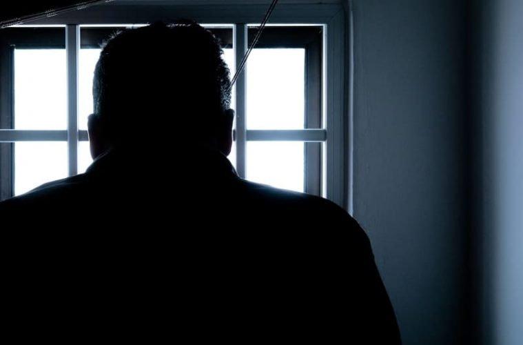 Recrutement des anciens détenus aux Etats-Unis