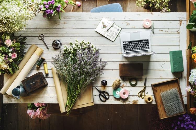 Réinventer les espaces : Peas&Love, nouvelle initiative