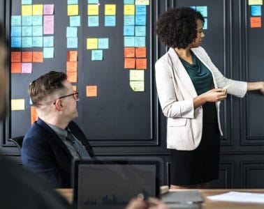 Réunions de travail : et si on les reformatait ?