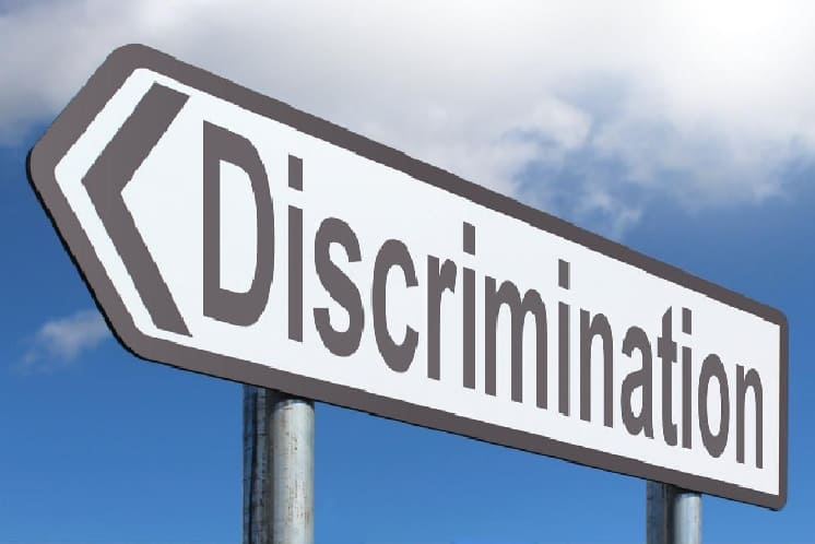 testing-discrimination-recrutement