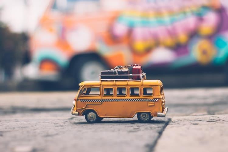 Vacances illimitées : ces entreprises pour qui ça représente un avantage