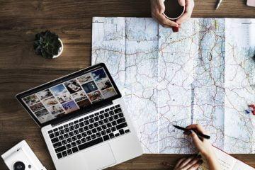 Vacances illimitées : avantage hors-salaire ?