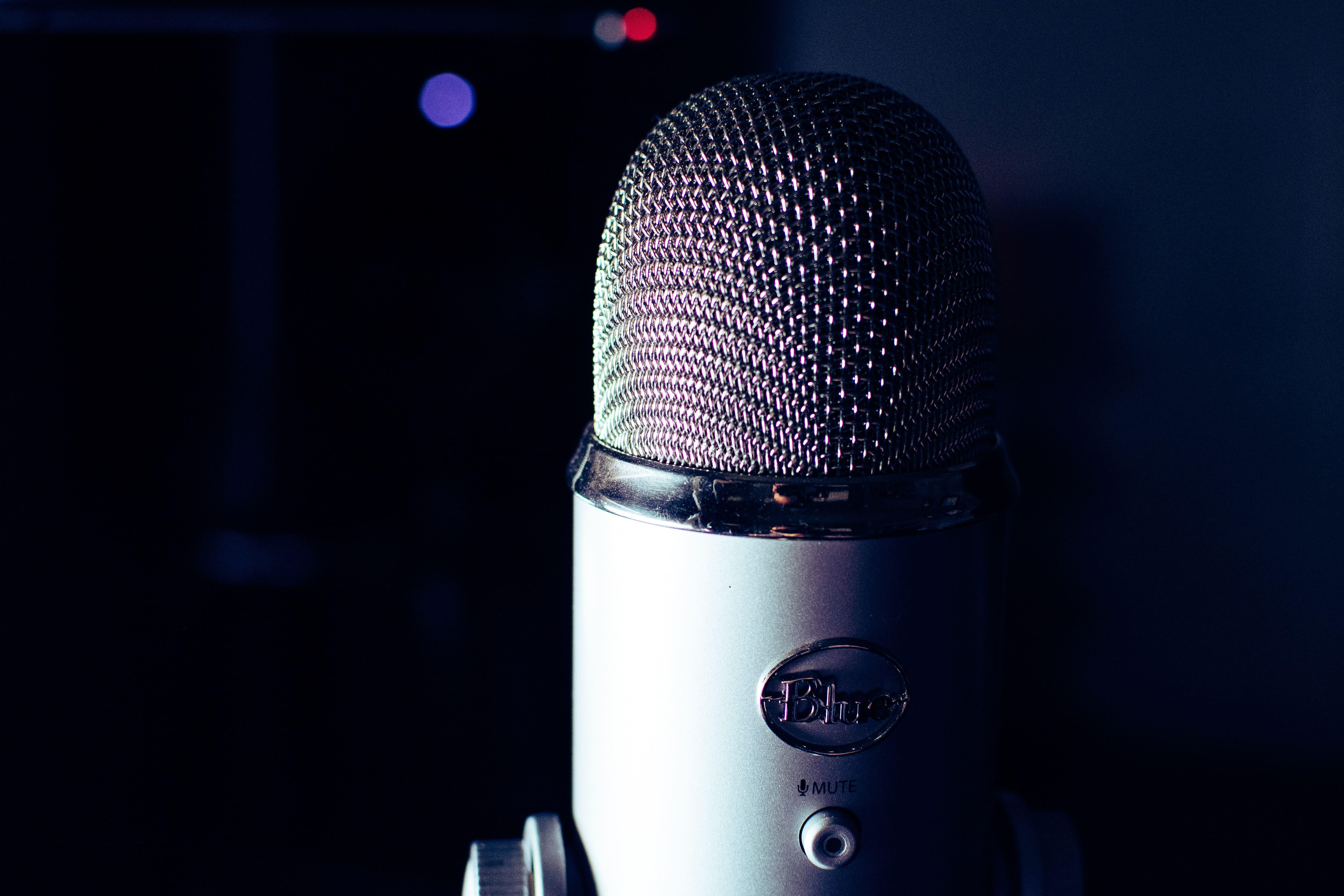 Le coaching vocal, du coaching amélioré