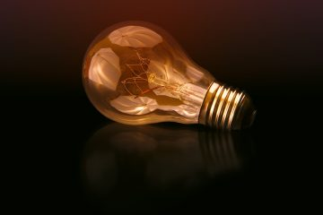 Innovations RH : agilité et digital