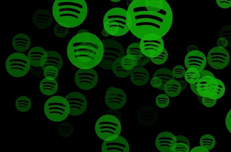 Agilité et leadership, maîtres mots chez Spotify