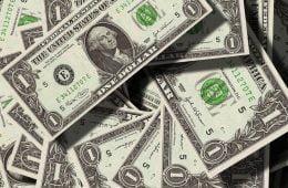 la poltique salariale au service de la politique RSE