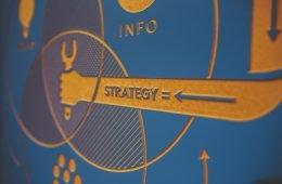 Enjeux et outils du marketing RH