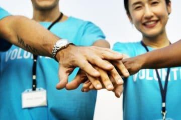 Reinventing organizations : les organisations se réinventent