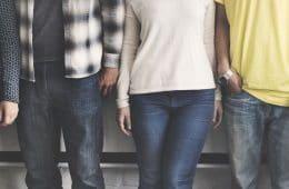 la RSE : une façon de fidéliser et de rendre fiers les collaborateurs
