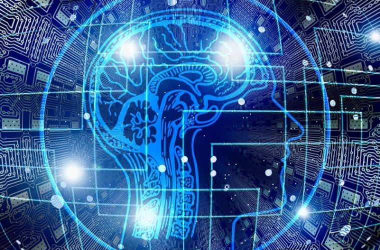 Quel impact a l'IA sur nos emplois ?
