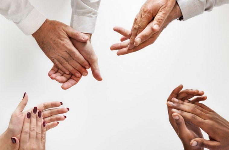 Self-management : mythe ou réalité ?