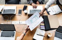 Comment recruter efficacement grâce au digital ?