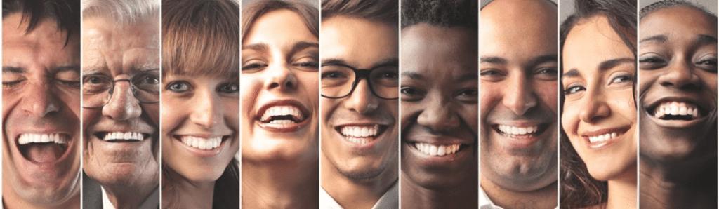 Le candidate Care pou améliorer sa marque employeur