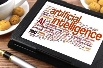 L'intelligence artificielle, révolution ou simple mode ?