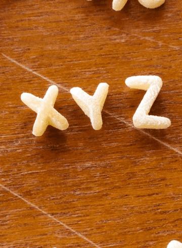 Les générations X, Y et Z doivent-elles vraiment être dissociées ?