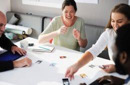 Le bonheur au travail est-il nécessaire au développement de l'entreprise ?